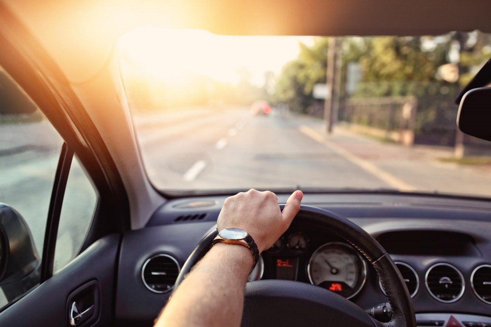 Wszystko o okresowych szkoleniach BHP dla kierowców