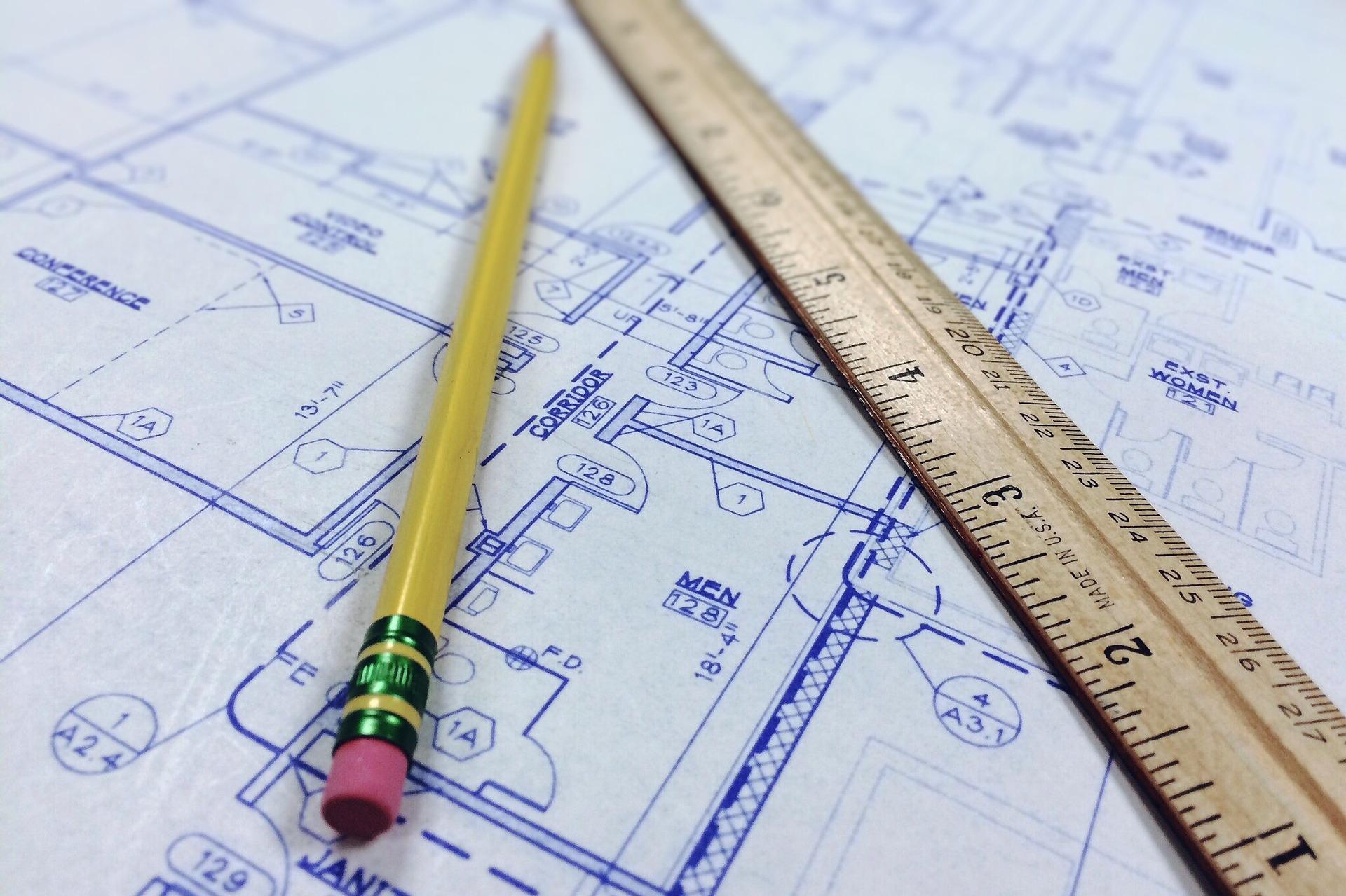 Szkolenie okresowe bhp pracowników inżynieryjno - technicznych