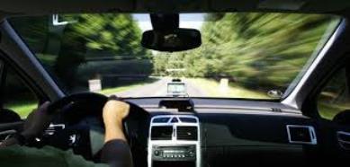 Szkolenie okresowe bhp kierowców