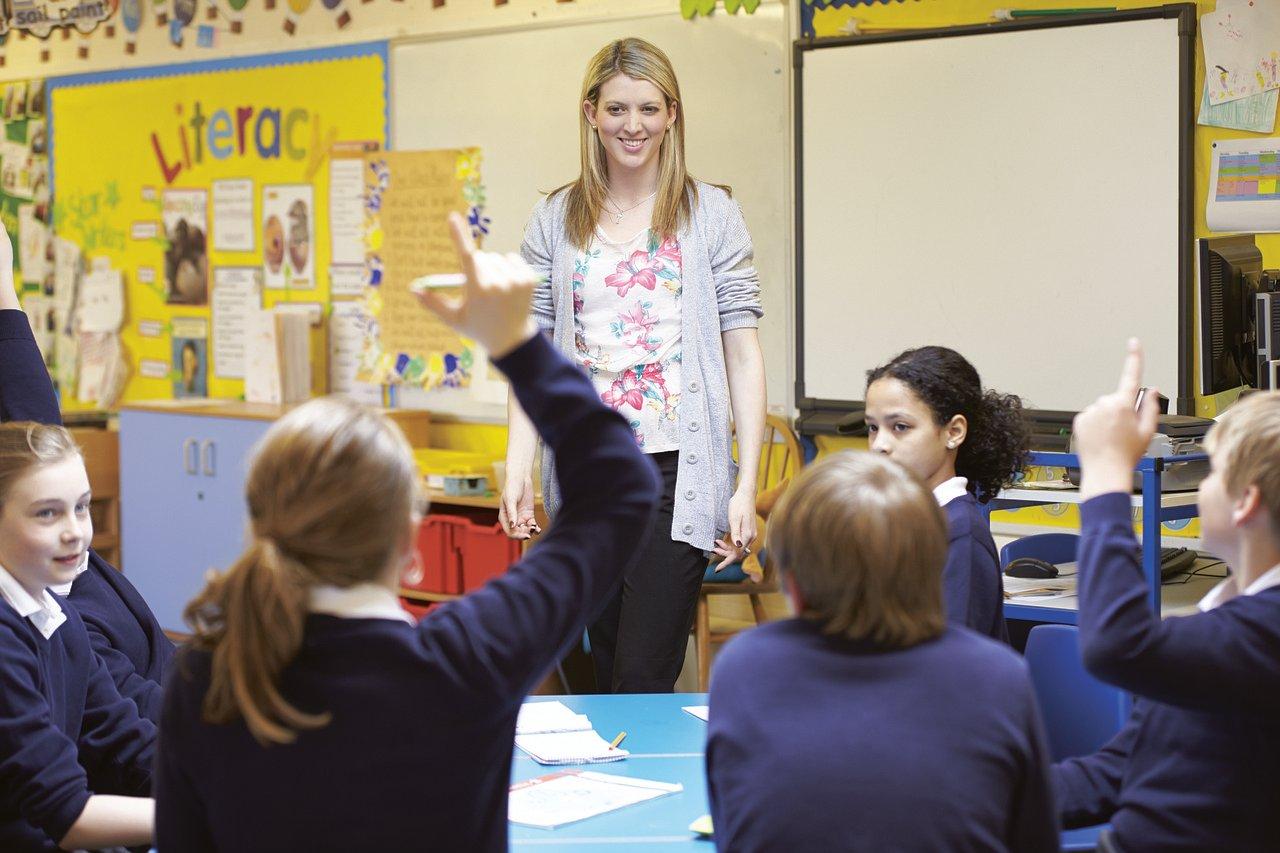 Szkolenie wstępne bhp online dla nauczycieli, opiekunów w żłobkach i przedszkolach