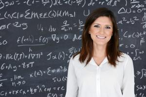 Szkolenie okresowe bhp dyrektorów przedszkoli, szkół i innych placówek oświatowych
