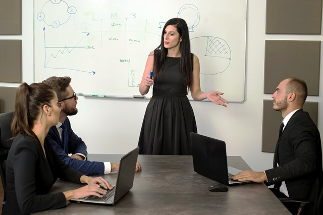 Szkolenie wstępne bhp online dla stanowisk administracyjno - biurowych