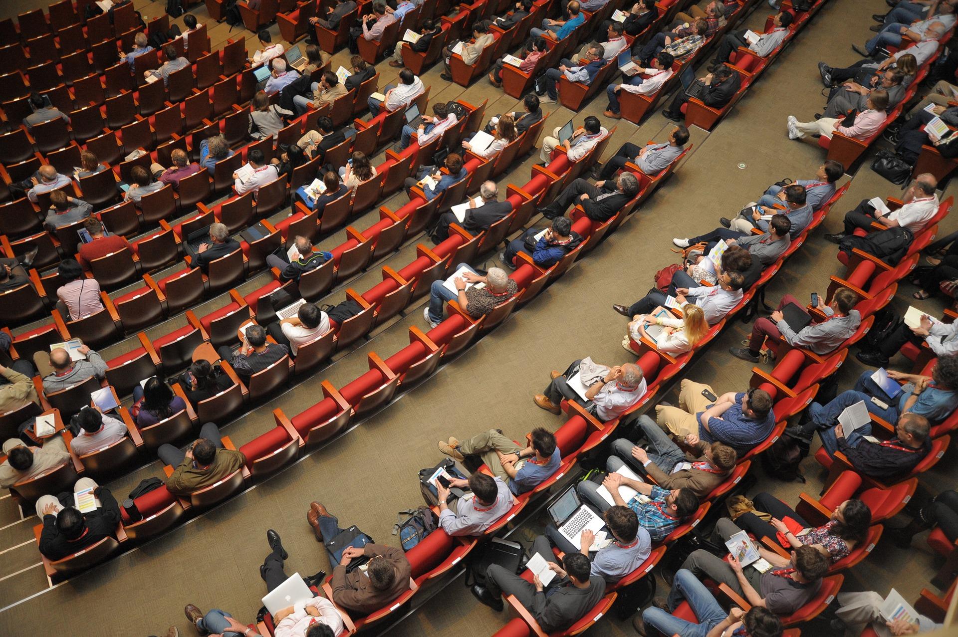 Szkolenie okresowe bhp wykładowców uczelni wyższych