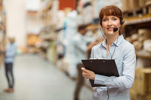 Szkolenie okresowe bhp sprzedawców i przedstawicieli handlowych
