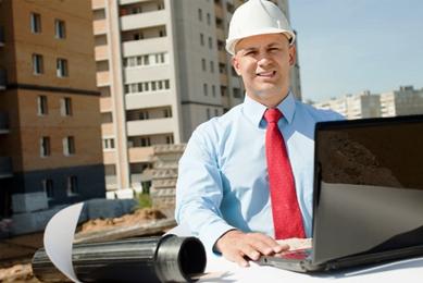 Szkolenie okresowe bhp pracowników administracyjno-biurowych wizytujących place budowy